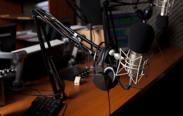 muziek en communicatie