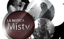 misty-compleet
