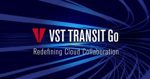 Steinberg's VST Transit now enables cloud collaboration in